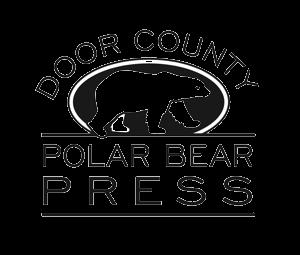 Door County Polar Bear Press